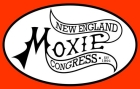 Visit the New England Moxie Congress website