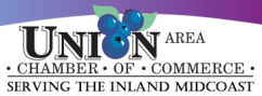 Visit the Union Area Chamber of Commerce website